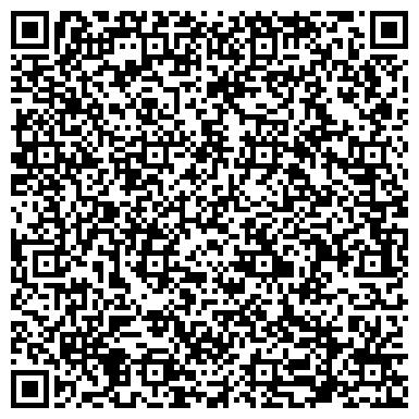QR-код с контактной информацией организации Гильдия Украинских Машиностроителей, ТД ООО
