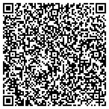 QR-код с контактной информацией организации Укрнасоссервис, ООО