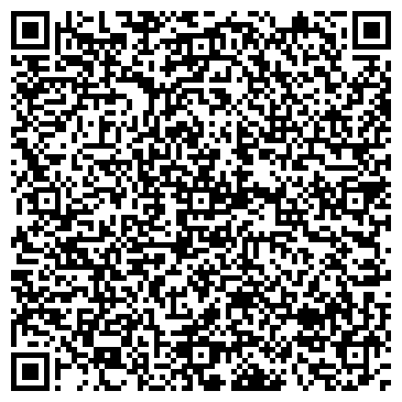 QR-код с контактной информацией организации НПП ЦКТИА
