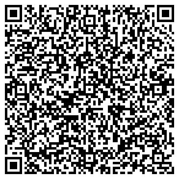 QR-код с контактной информацией организации ПКП Стилтех, ООО