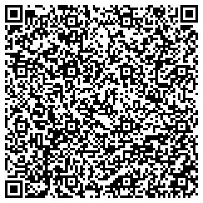 QR-код с контактной информацией организации ДП Стандарт Южпромарматура, ООО