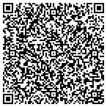 QR-код с контактной информацией организации Экспресс Энергоспецсервис, ООО