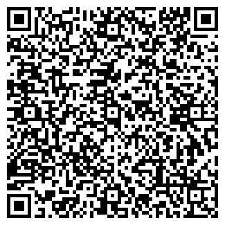 QR-код с контактной информацией организации Спецтехника-Украина, ООО