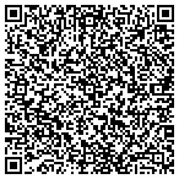QR-код с контактной информацией организации ДеВис, ООО
