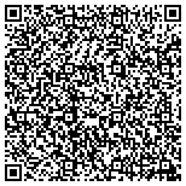 QR-код с контактной информацией организации Техноцентр-А, ЧП