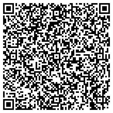 QR-код с контактной информацией организации НПП УкрИнтерСервис, ООО