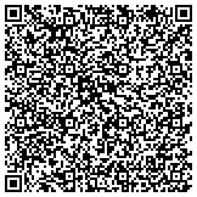 QR-код с контактной информацией организации Химмаш Компрессор-сервис, ООО СНПФ