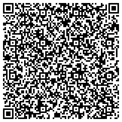 QR-код с контактной информацией организации ТяжПромМонтаж, Сервисный центр