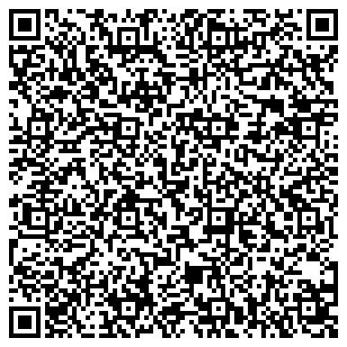 QR-код с контактной информацией организации Ожеледа Владимир Юрьевич, ЧП