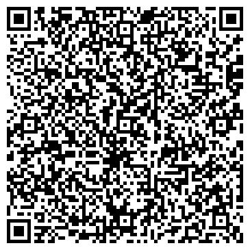 QR-код с контактной информацией организации Пневмогидротехнолоджиз, ООО