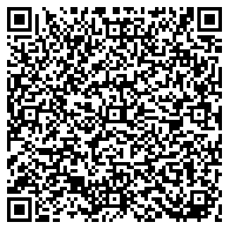 QR-код с контактной информацией организации Прома, ООО