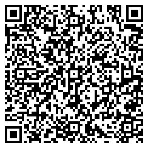 QR-код с контактной информацией организации Экософт, НПО ООО