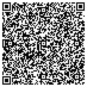 QR-код с контактной информацией организации Доренский, ЧП