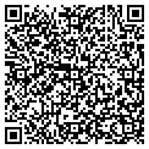 QR-код с контактной информацией организации МТС-Экспо, ООО