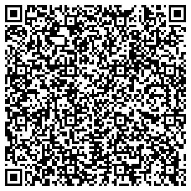 QR-код с контактной информацией организации Компания Цезар, ЧП (ТМ Алюком)