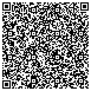 QR-код с контактной информацией организации Турбореммонтаж, ПКП ООО