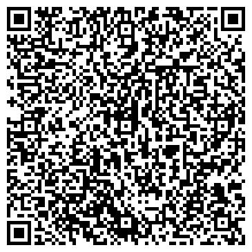 QR-код с контактной информацией организации Флуитек системз, ООО