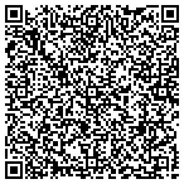QR-код с контактной информацией организации Сервисный центр завода ДОНМЕТ, ЧП