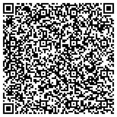 QR-код с контактной информацией организации Киевский филиал Азовэенргомаш, ООО