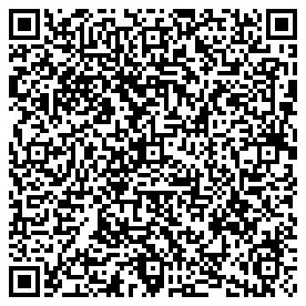 QR-код с контактной информацией организации Насос-Монтаж, ООО