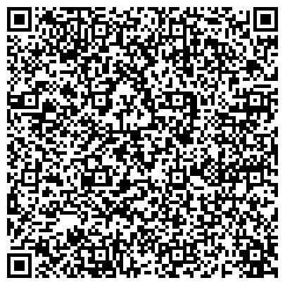 QR-код с контактной информацией организации Приднепровский ремонтно-механический завод, ПАО