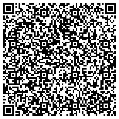 QR-код с контактной информацией организации Лустенко Д.Н, СПД