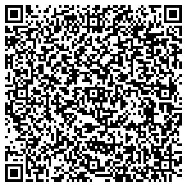 QR-код с контактной информацией организации Сучан, ЧП