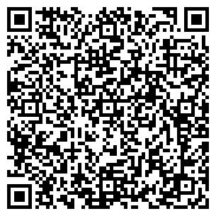 QR-код с контактной информацией организации Лукавенко И.В., ФОП