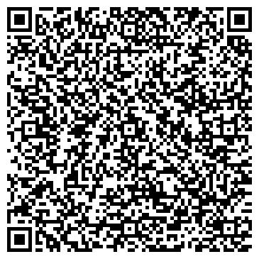 QR-код с контактной информацией организации Енергоконсалтинг-21, ООО