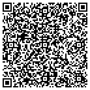 QR-код с контактной информацией организации Мордвинов, СПД