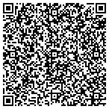 QR-код с контактной информацией организации Инженерный центр перспектив, ЧП