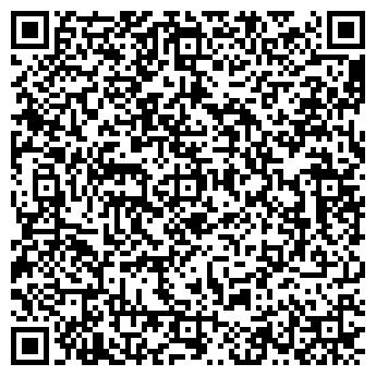 QR-код с контактной информацией организации Water System, ООО