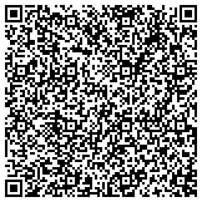 QR-код с контактной информацией организации Судоходная компания Укрречфлот (Херсонский филиал), ПАТ