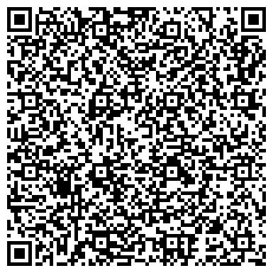 QR-код с контактной информацией организации Флагман-Укринвест, ООО