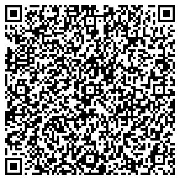 QR-код с контактной информацией организации Точмаш ПП, ООО