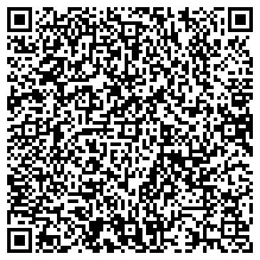 QR-код с контактной информацией организации Станкомплект, ЧП