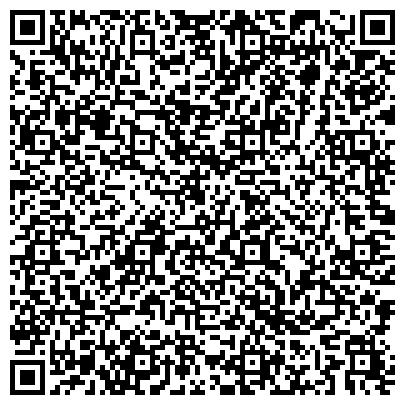 QR-код с контактной информацией организации Станкогидросервис ПКФ, ООО