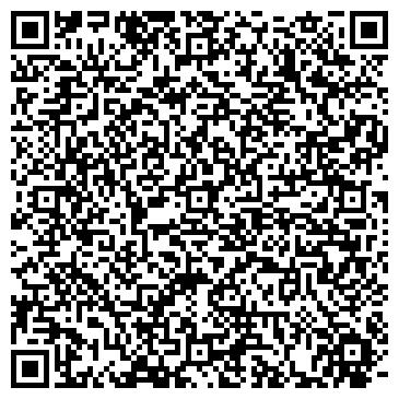 QR-код с контактной информацией организации Завод Промспецмаш, ООО