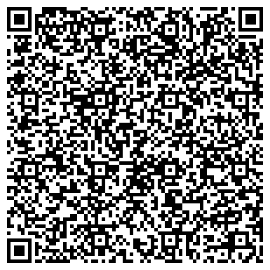 QR-код с контактной информацией организации Полиформ, ООО ПИП