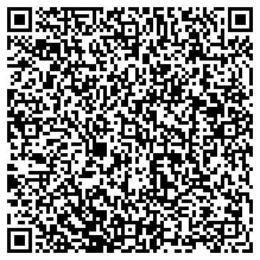 QR-код с контактной информацией организации Фирма СИАТ-ЛТД, ООО