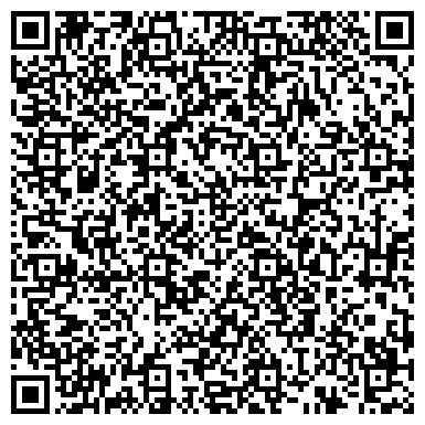 QR-код с контактной информацией организации Агросистемы, ООО
