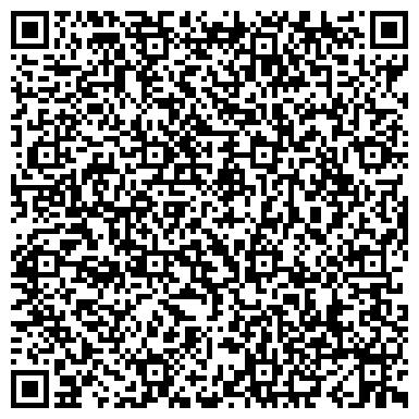 QR-код с контактной информацией организации Аскон Украина, ООО