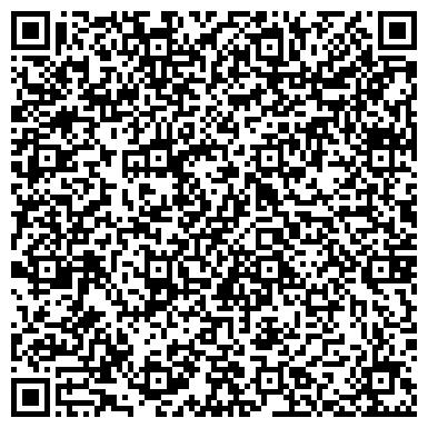 QR-код с контактной информацией организации Машиностроительные заводы Украины, ООО