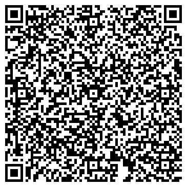 QR-код с контактной информацией организации Компания Эталон-сервис, ЧП
