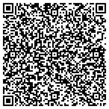 QR-код с контактной информацией организации ООО Энергия ЛТД
