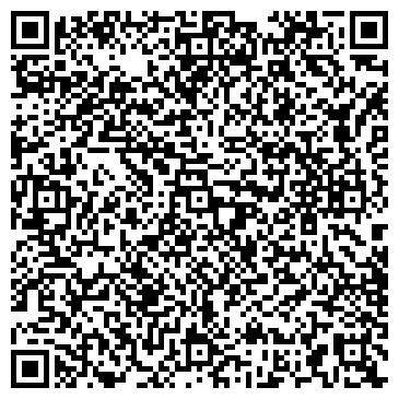 QR-код с контактной информацией организации Родник-ЮТ, ЧП Фирма