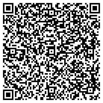 QR-код с контактной информацией организации Донэкотоп , ООО