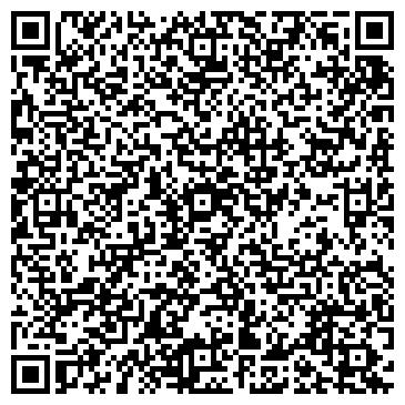 QR-код с контактной информацией организации Станкоремонтный завод, ООО