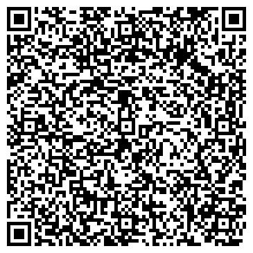 QR-код с контактной информацией организации АМГ-Плюс, ООО