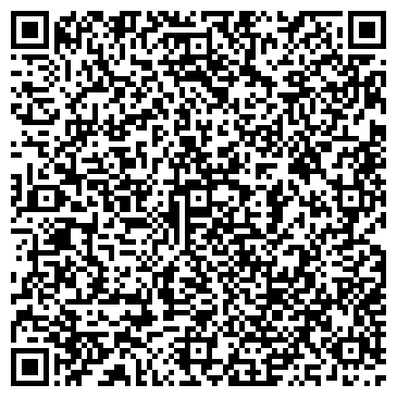 QR-код с контактной информацией организации Березенцев,ЧП
